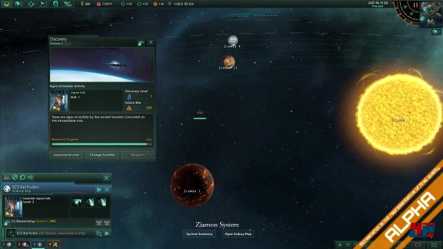Screenshot - Stellaris (PC) 92511135