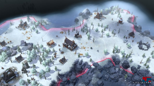 Screenshot - Northgard (PC) 92524956