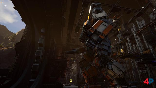 Screenshot - MechWarrior 5: Mercenaries (PC) 92602685