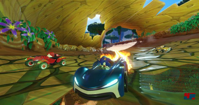 Screenshot - Team Sonic Racing (PC) 92566916