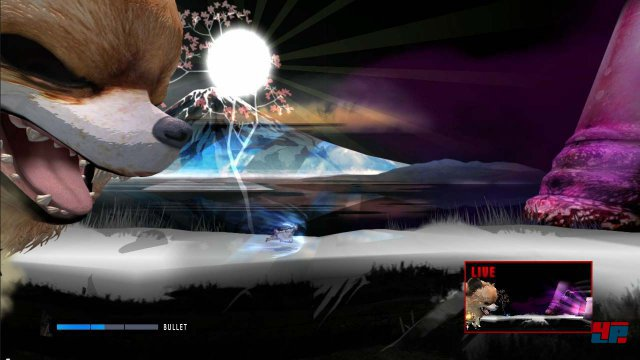 Screenshot - Short Peace: Ranko Tsukigime's Longest Day (PlayStation3) 92477828