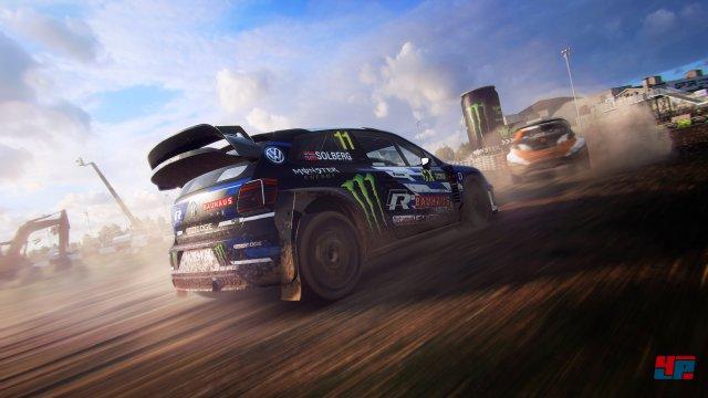 Screenshot - DiRT Rally 2.0 (PC) 92574373