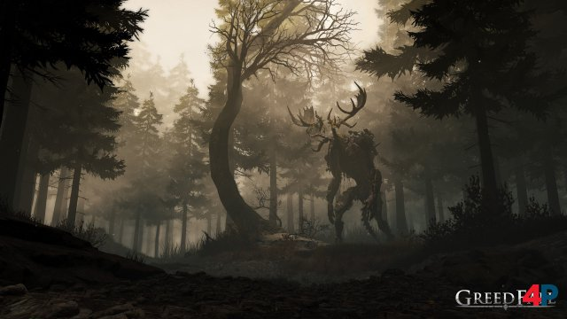 Screenshot - GreedFall (PC) 92589475