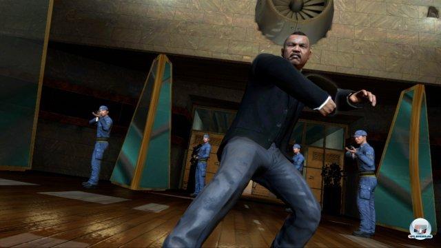 Screenshot - 007 Legends (360) 92402772