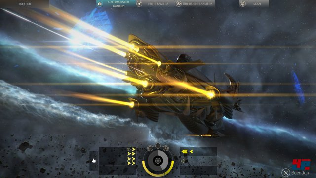 Screenshot - Endless Space 2 (PC) 92546659