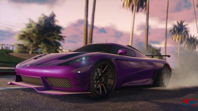 Screenshot - Grand Theft Auto 5 (PC) 92561793