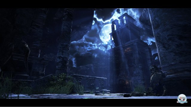 Screenshot - Dragon's Dogma (360) 92403657
