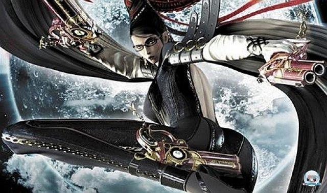 <b>Bayonetta 2</b> (Plattform: Unbekannt, Publisher: Unbekannt)<br><br>Aus rein persönlichem Interesse (ja, ich weiß, dass es noch keine Ankündigung gab):Die gamescom kommt und geht. Die Tokyo Game Show beginnt und endet. Die E3 startet und hört auf. Und Platinum Games weigert sich beharrlich, die Hexen-Fortsetzung zu bestätigen. Wieso müsst ihr mich so quälen? Liegt es daran, dass der Vertrag mit dem finanziell angeschlagenen Sega ausläuft? Es kann ja wohl nicht sein, dass sich kein Publisher findet, um die olle Dämonenjägerin erneut auflaufen zu lassen. Irgendjemand? Die Klasse? Bueller? Verdammt noch mal, wo ist sie? 2365762