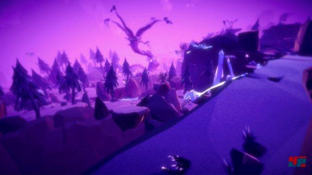 Screenshot - Fe (XboxOneX) 92559927