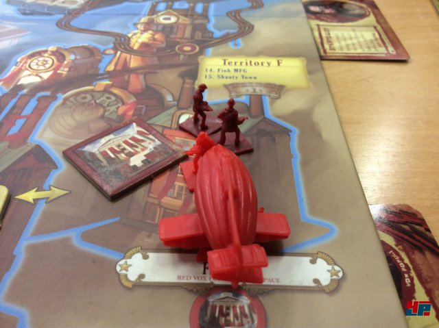 Screenshot - BioShock Infinite (Spielkultur) 92482656