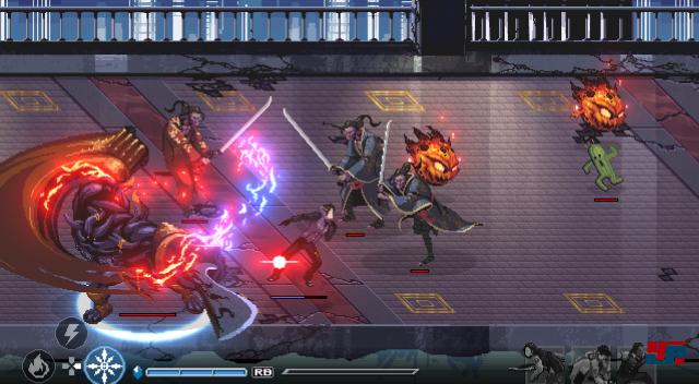 Screenshot - Final Fantasy 15 (PS4) 92541303