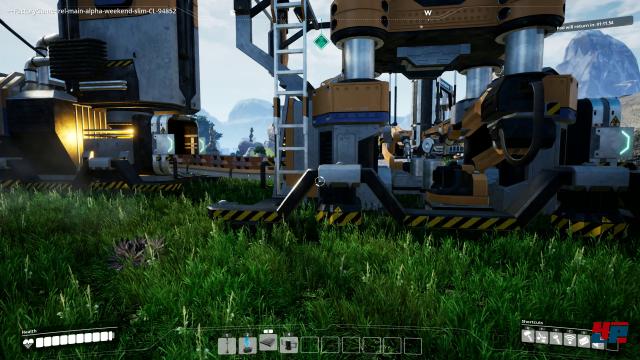 Screenshot - Satisfactory (PC) 92584488
