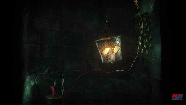 Screenshot - Unravel 2 (Switch) 92584957