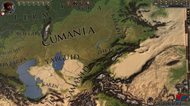 Screenshot - Crusader Kings 2 (PC) 92476155
