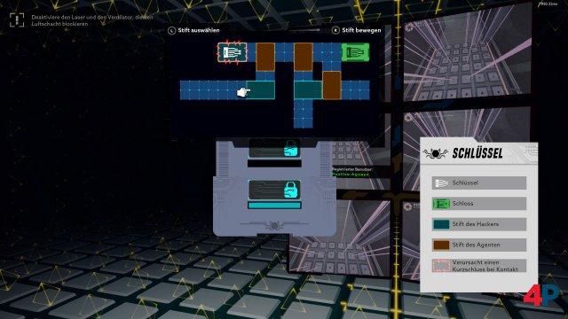 Screenshot - Operation: Tango (PS4) 92643237