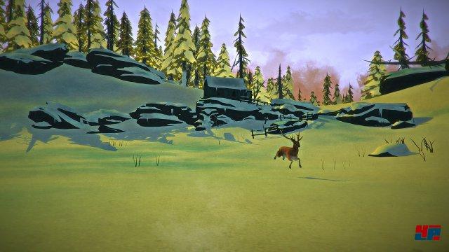 Screenshot - The Long Dark (PC) 92479592