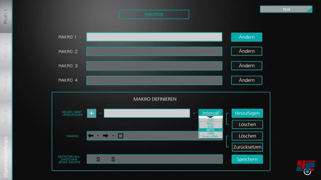 Screenshot - NACON Revolution Pro Controller (PS4) 92542059