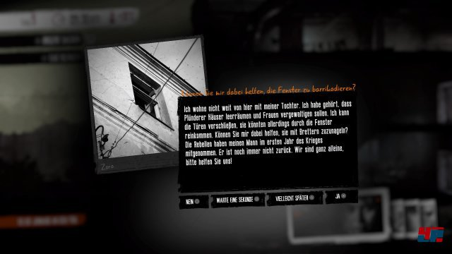 Screenshot - This War of Mine: The Little Ones (PlayStation4) 92519349