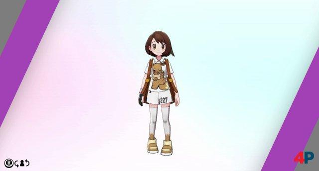 Screenshot - Pokémon Schwert & Schild (Switch) 92603914