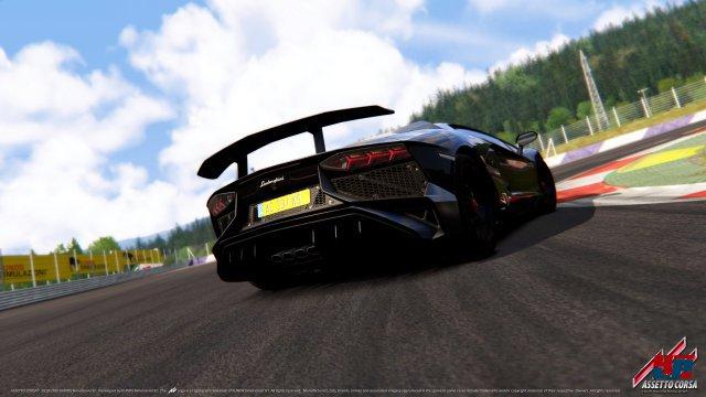 Screenshot - Assetto Corsa (PC) 92529176