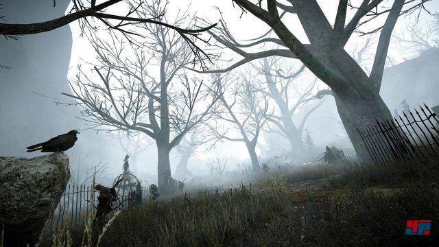 Screenshot - Black Desert Online (PC) 92521538