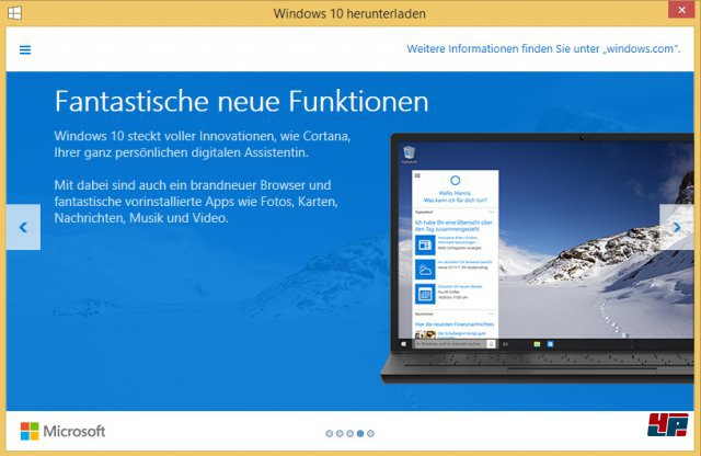 Screenshot - Windows 10 (PC) 92505792
