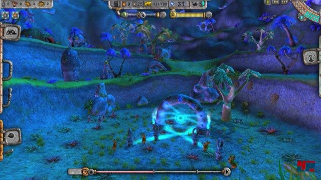 Screenshot - The Mims Beginning (PC) 92500233