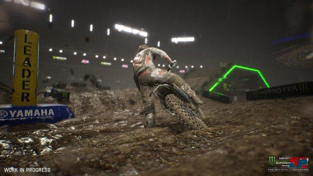 Screenshot - Monster Energy Supercross - The Official Videogame 2 (PC) 92575521