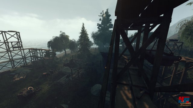 Screenshot - Steam Hammer (PC) 92545175