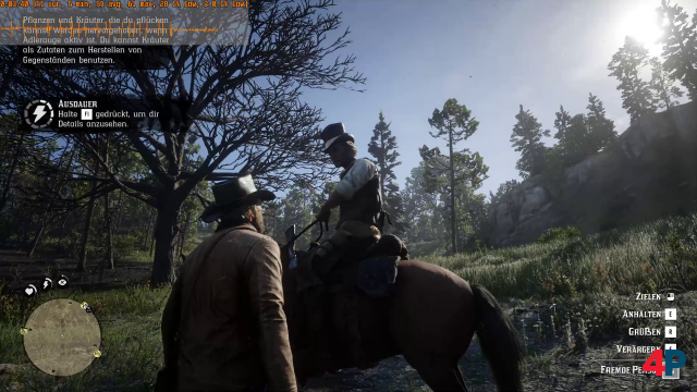 Screenshot - Red Dead Redemption 2 (PC) 92599817