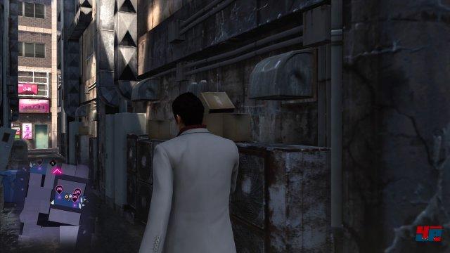Screenshot - Yakuza 6: The Song of Life (PlayStation4Pro) 92561438