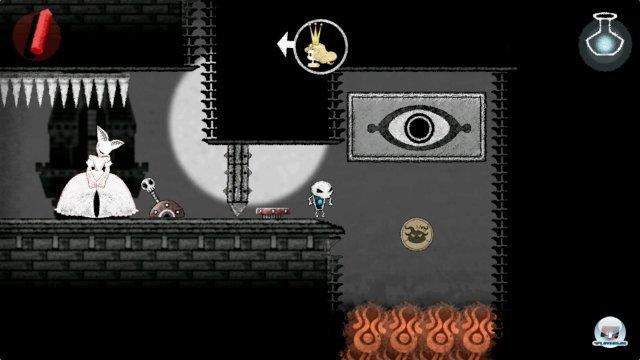 Screenshot - Dokuro (PS_Vita) 92445767