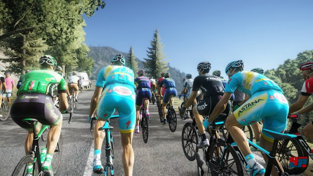 Screenshot - Le Tour de France 2014 (360) 92482298