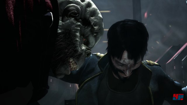 Screenshot - Galactic Civilizations 3 (PC) 92505034