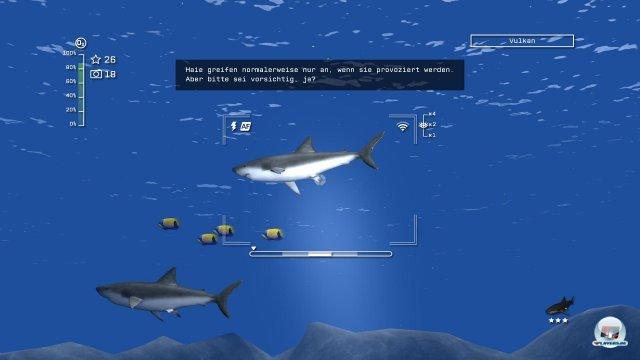 Screenshot - Reef Shot - Die Tauch-Expedition (PC) 92458693