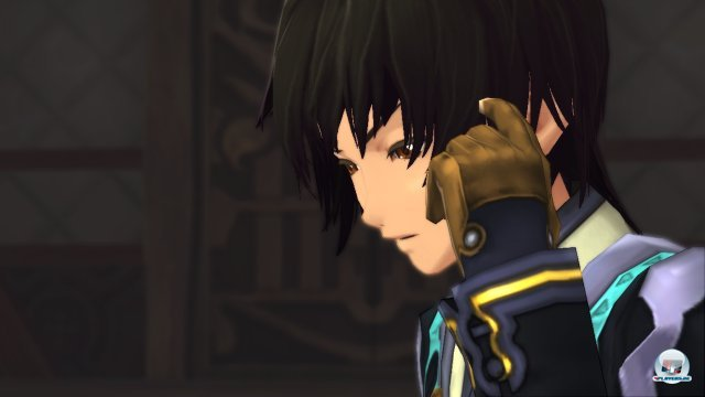 Screenshot - Tales of Xillia (PlayStation3) 92457431