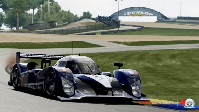 Screenshot - Forza Motorsport 4 (360) 2274372