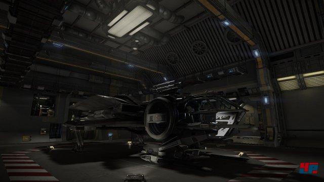 Screenshot - Star Citizen (PC) 92486680