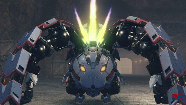 Screenshot - Xenoblade Chronicles 2 (Switch) 92564175