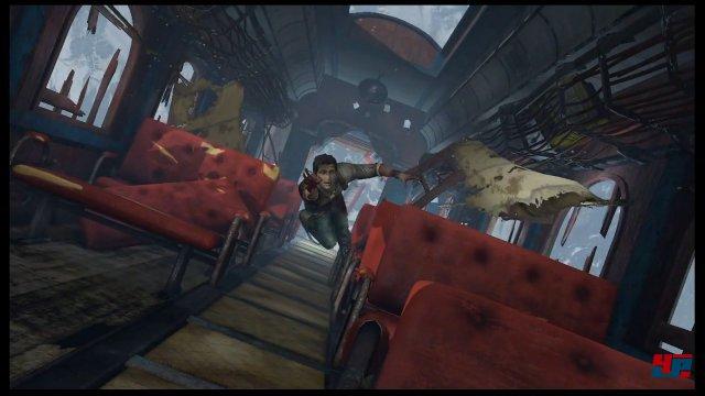 Screenshot - PlayStation Now (PC) 92568772
