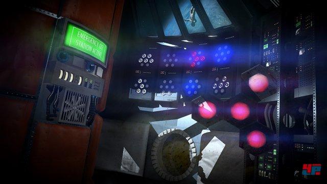 Screenshot - ADR1FT (PC) 92480067