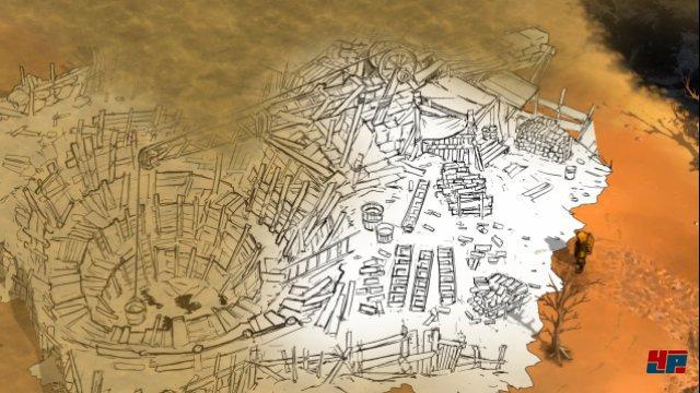 Screenshot - Das Tal (PC) 92478475