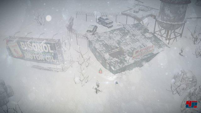 Screenshot - Impact Winter (PC) 92546288