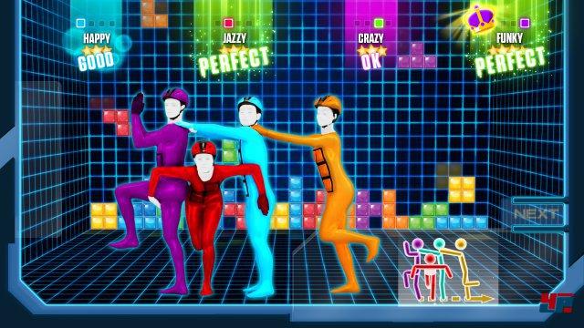 Screenshot - Just Dance 2015 (360) 92484082