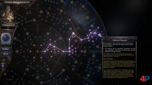 Screenshot - Wolcen: Lords of Mayhem (PC) 92606822
