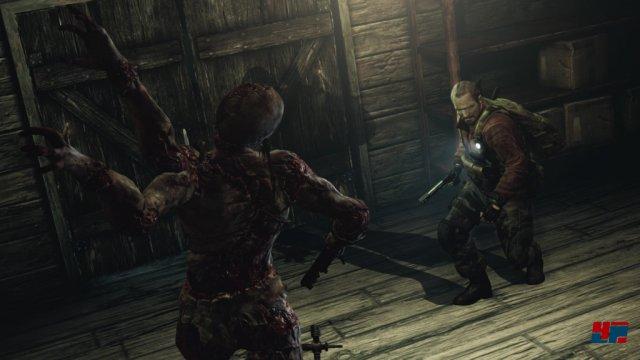 Screenshot - Resident Evil: Revelations 2 (360) 92498497