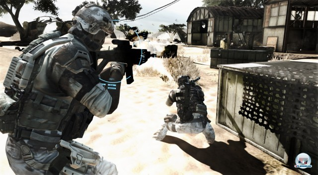 Screenshot - Ghost Recon: Future Soldier (360) 2252397