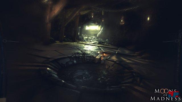 Screenshot - Moons of Madness (PC) 92550637