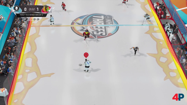 Screenshot - NHL 20 (PS4) 92597557
