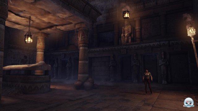Screenshot - Deadfall Adventures (360) 92467986